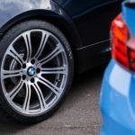 Zmiana opon – obowiązek każdego kierowcy