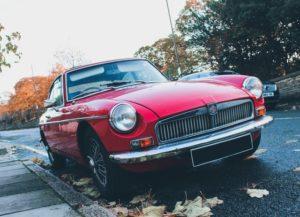 Legalna kasacja pojazdów