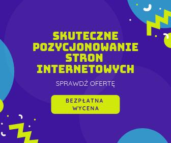 pozycjonowanie braciamario.pl