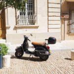 Pokrowiec na motocykl – jaki wybrać?