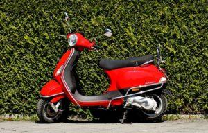 Pokrowiec na motocykl - jaki wybrać?