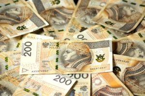 Windykacja - jak odzyskać pieniądze?