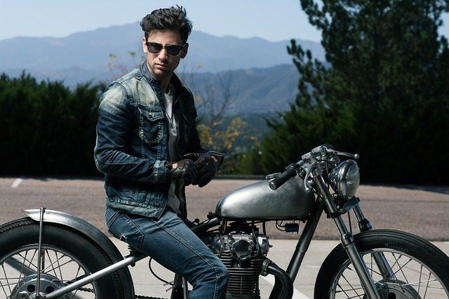 Trilobite, czyli marka stworzona z myślą o najbardziej wymagających motocyklistach