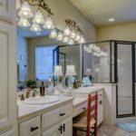Mycie kabiny prysznicowej – jak się do tego zabrać?