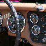 Pomoc w kupnie auta – dlaczego jest tak ważna?