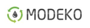 modeko.net.pl - odbiór odpadów niebezpiecznych