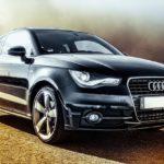 Na co zwrócić uwagę, wybierając amortyzatory do Audi?