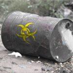 Odpady niebezpieczne, czyli jak wykonać utylizację olejów przepracowanych
