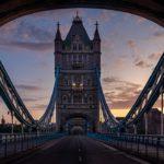 Busy do Anglii – dlaczego warto z nich skorzystać?