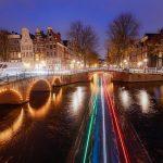 Busy do Holandii – dlaczego warto?