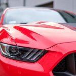 Nowoczesne filtry powietrza do samochodu ze sklepu online