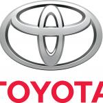 Nowa generacja – Toyota Yaris 2020