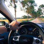 Kiedy warto wynająć samochód?