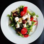 Dieta ketagoniczna – naukowe podejście