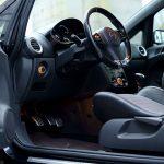Pojazd zastępczy z polisy OC HDI