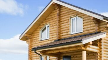 Domy z drewna: krótkotrwały trend czy długoletnia tradycja?